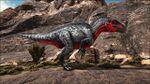Mod ARK Additions Acrocanthosaurus PaintRegion5.jpg