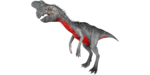 Oviraptor PaintRegion5.png