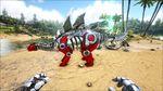 Tek Stegosaurus PaintRegion3.jpg