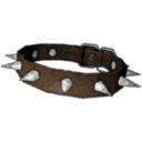 Spiked Collar (Mobile).png
