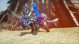 Enraged Triceratops 1.jpg