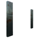 Metal Double Doorframe.png