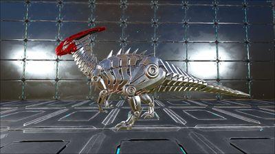 Tek Parasaur PaintRegion3.jpg