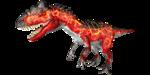 X-Allosaurus PaintRegion0.png