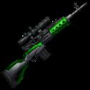 Mod Primal Fear Primal Sniper Rifle.png