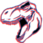 Mod Ark Eternal Eternal Alpha Lightning Rex.png