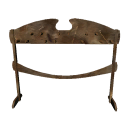 Weapon Rack (Primitive Plus).png
