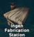 Ingen Station.png