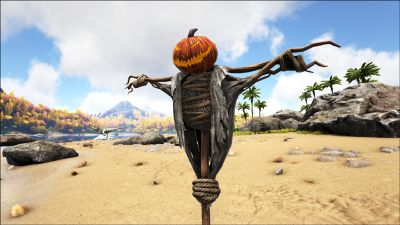 Scarecrow PaintRegion6.jpg