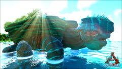 Mod Crystal Isles Dino Collection 10.jpg