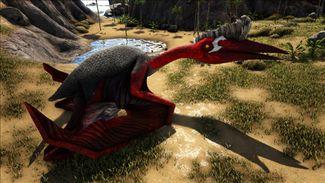 Mod Primal Fear Alpha Quetzalcoatlus.jpg