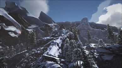 Picholm Mountain (Extinction).jpg