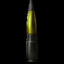 Primal Fear Origin Infused Toxic Tranq Bullet.png