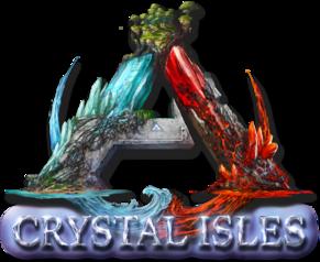 ARK- Crystal Isles.png