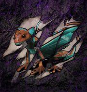 Aberration Mystery Creature 2.jpg