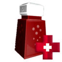 Mod Primal Fear Alpha Health Potion.png