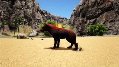 Mod Primal Fear Apex Hyaenodon Image.jpg