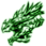 Mod Primal Fear Noxious Fire Wyvern.png