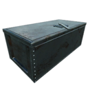 Mod Structures Plus S- Metal Storage Box.png