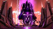 Corrupted Master Controller Image.jpg