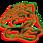 Mod Ark Eternal Eternal Alpha Poison Froggy.png