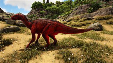 Mod Primal Fear Alpha Iguanodon.jpg