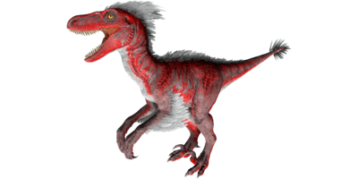 Raptor PaintRegion0.png