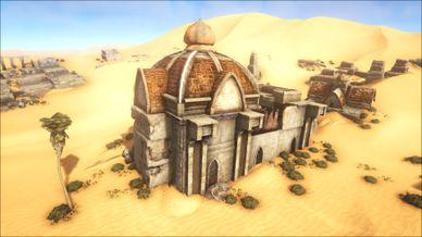 Ruins of Nosti Building ScE.jpg