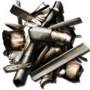 Scrap Metal.png