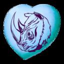 Chibi-Rhino.png