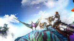 Crystal Isles 2.jpg