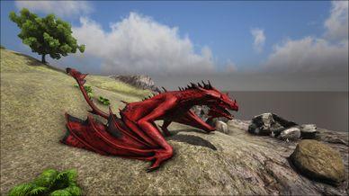 Mod-Primal Fear Apex Fire Wyvern Image.jpg