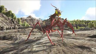 Mod Primal Fear Alpha Mantis 1.jpg