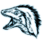 Mod Primal Fear Ice Archaeopteryx.png