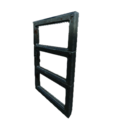Mod Structures Plus S- Glass Door.png