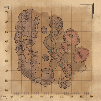 Scorched Earth Map.png