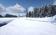 Snow Biome 15.jpg