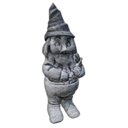 Garden Gnome (Mobile).png