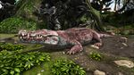 Mod ARK Additions Deinosuchus PaintRegion4.jpg