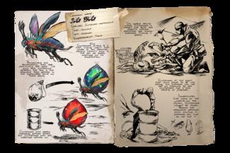Dossier Jug Bug.png
