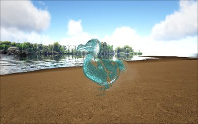 Mod Ark Eternal Spectral Dodo Image.jpg