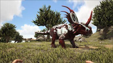 Mod Primal Fear Alpha Styracosaurus 1.jpg
