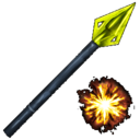 Mod Primal Fear Primal Frag Arrow.png
