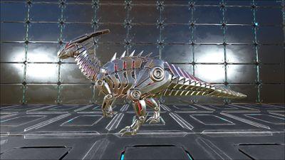 Tek Parasaur PaintRegion5.jpg