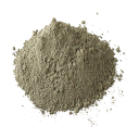 Fresh Cement (Primitive Plus).png