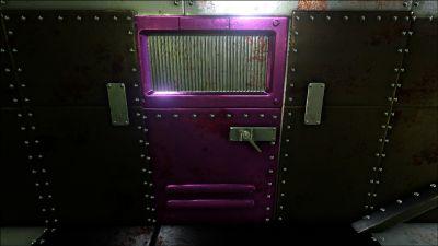 Metal Door PaintRegion1.jpg