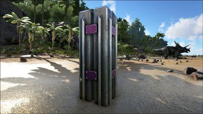 Metal Pillar PaintRegion4.jpg