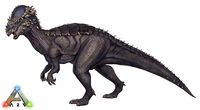 Pachycephalosaurus.jpg