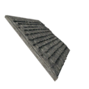 Sloped Brick Roof (Primitive Plus).png