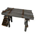 Construction Table (Primitive Plus).png